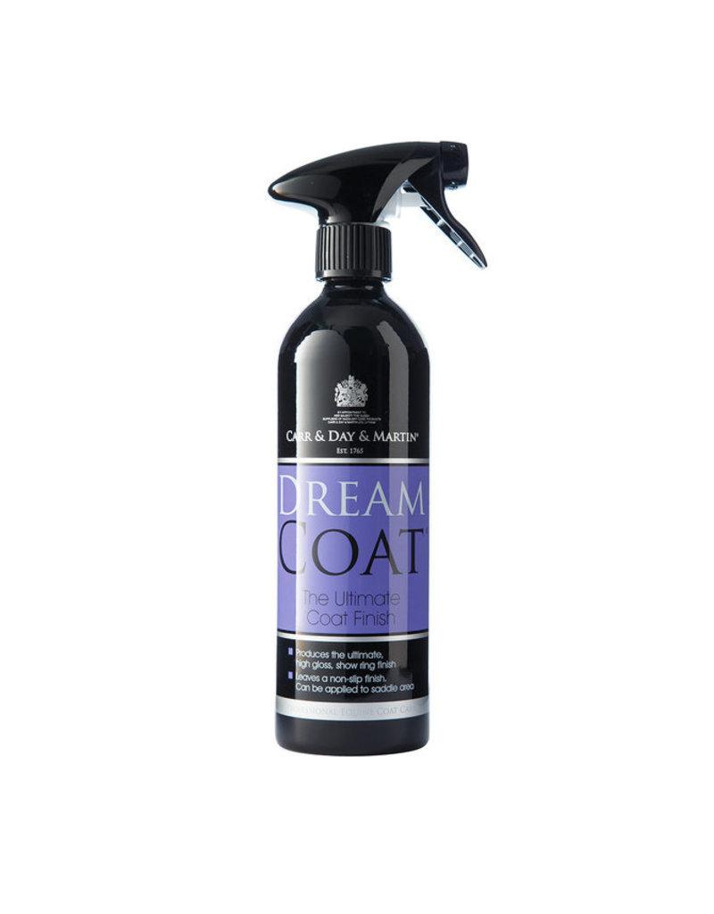 Carr Day & Martin Dream Coat Ultimate Coat Finish Spray