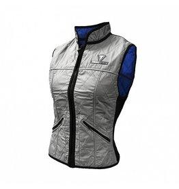 Techniche Evaporative Cooling Vest Female Deluxe Sport