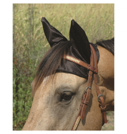 Cashel Comfort Ears