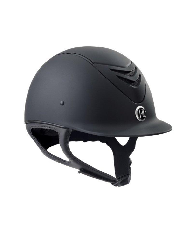One K MIPS Jr CCS Helmet