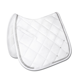 Waldhausen Competition All Purpose Pad