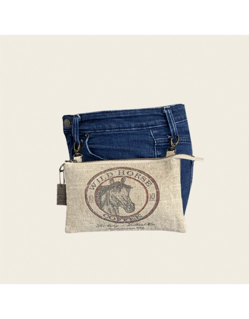 American Glory Dixie Hipster Bag