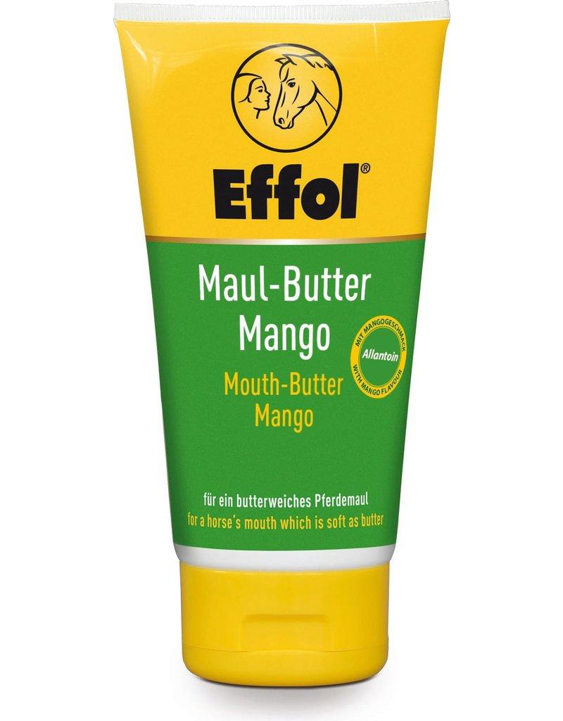 Effol Mini Mouth Butter Mango 30ml