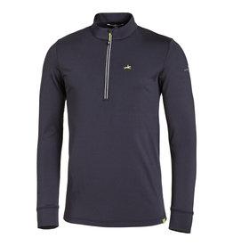 Schockemohle Mens Percey Functional Long Sleeve Shirt