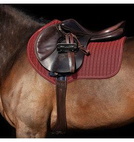 Horseware Sport Saddle Pad Redwood Cob/Horse