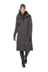 Kerrits Coach's Coat