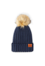 Ariat Cotswold Beanie