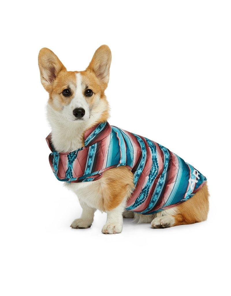 Ariat Pup Puffer Jacket