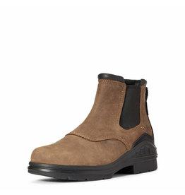 Ariat Barnyard Twin Gore II Waterproof Boots