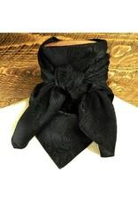 Cowboy Images Silk Wild Rag