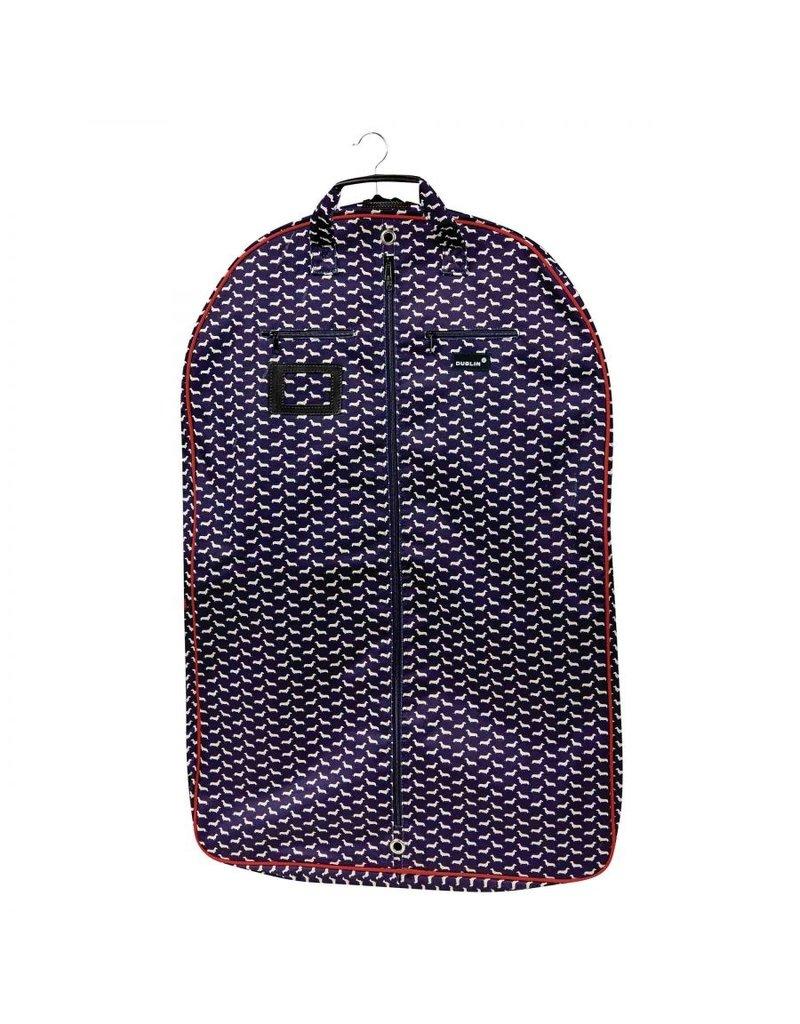 Dublin Imperial Coat Bag