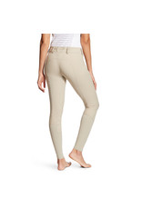 Ariat Olympia Knee Patch Breeches