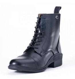 Ovation Quantum Lace Paddock Boot