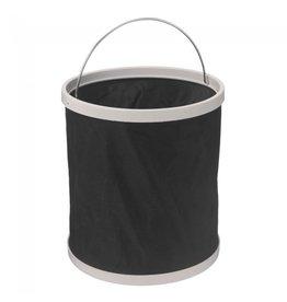 Tough-1 Fold Up Bucket