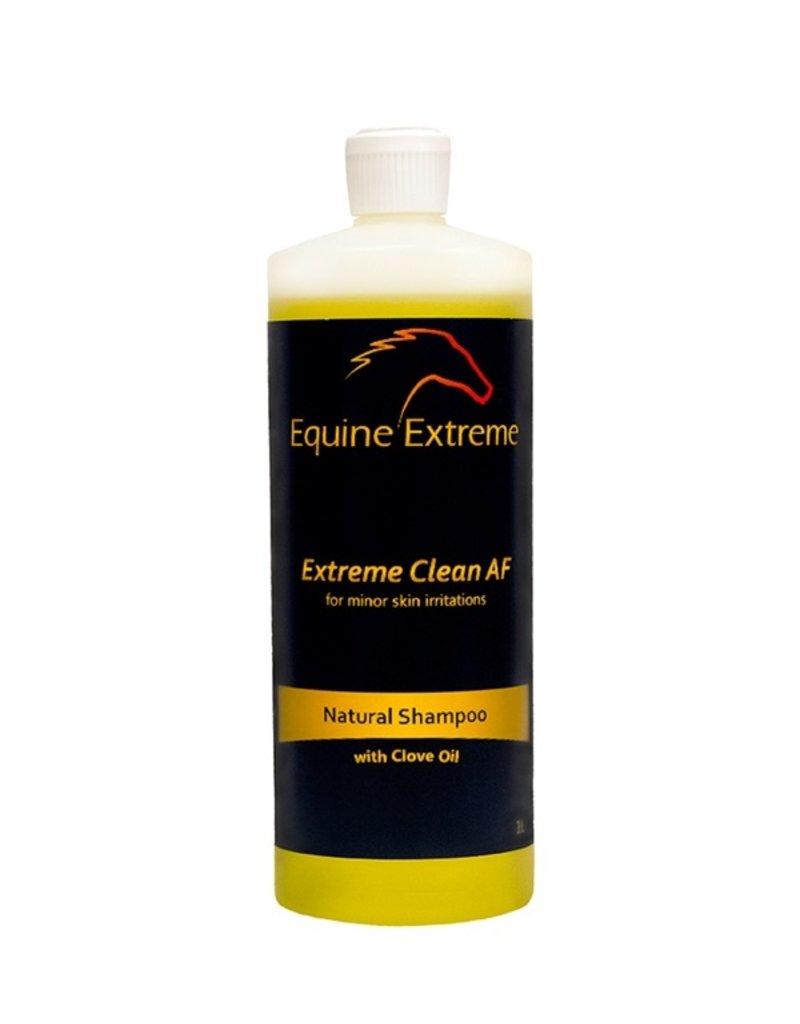 Jacks Equine Extreme Antifungal Shampoo 32oz