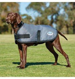 Weatherbeeta Comfitec Classic Dog Coat