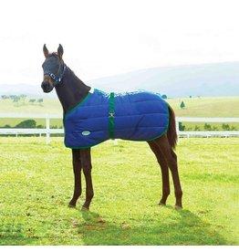 Weatherbeeta 420D Adjustable Foal Standard Neck Medium