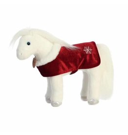 """Breyer 13"""" Showstoppers Plush Holly"""