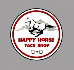 Happy Horse Tack Shop