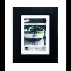 AZ Frame Langford 5X7 Black