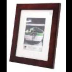 AZ Frame Langford 8X10 Espresso