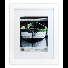 AZ Frame Langford White 11X14