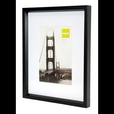 AZ Frame Soho Black 8X10