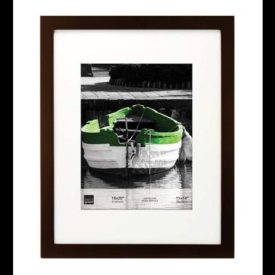 AZ Frame Langford 16X20 Black