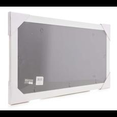 AZ Frame Langford White 10X20