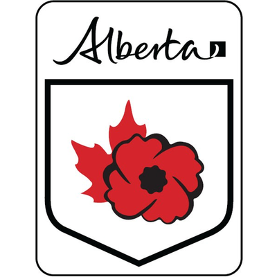 ATS Veterans Memorial HighwaySign
