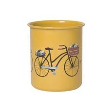 Danica Bicicletta Pencil Cup