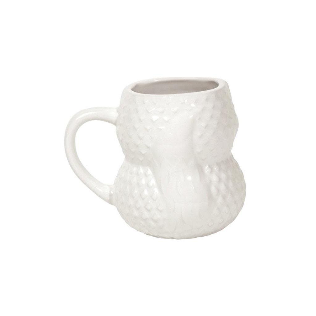Danica Freddy Fox Critter Mug