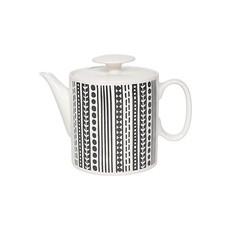 Danica Canyon Teapot