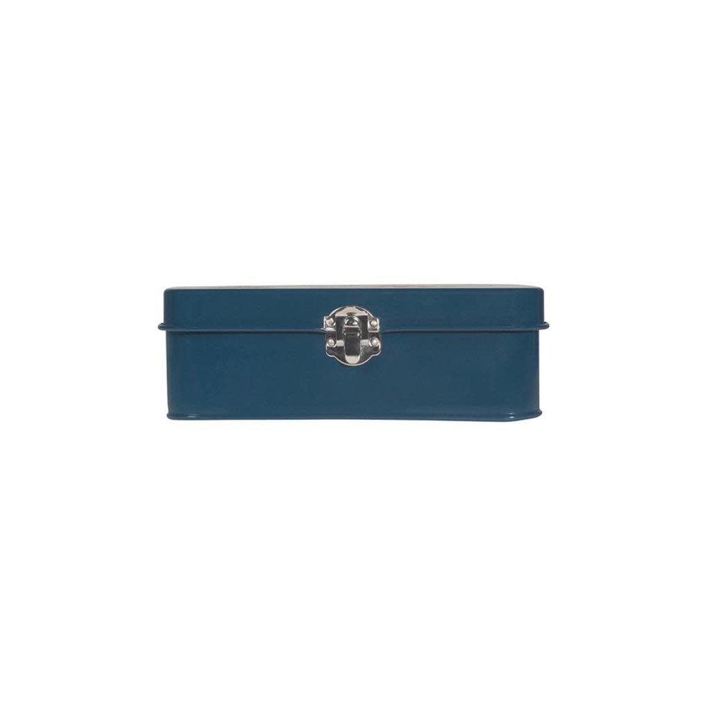 Danica Mystique Keepsake Box