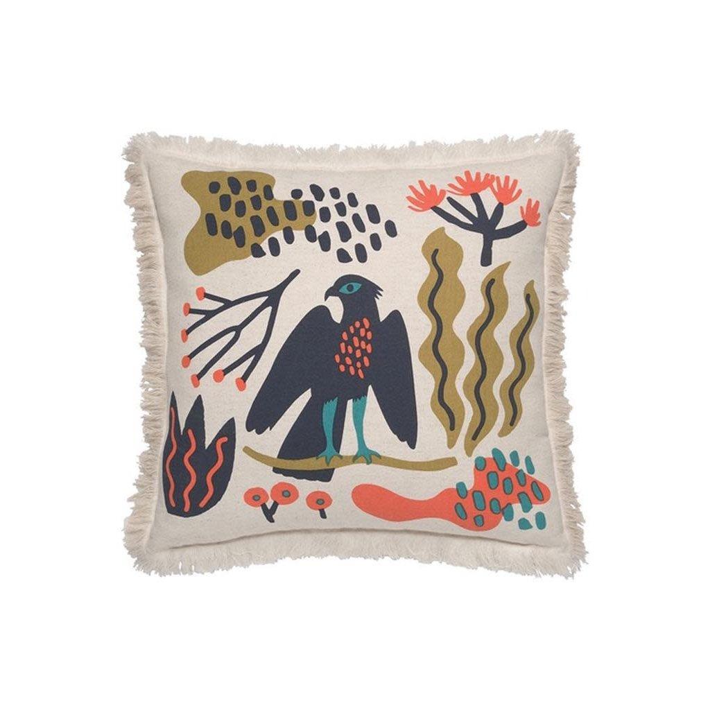 Danica Empire Cushion