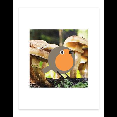 Bee Waeland Bee Waeland | Round Robin