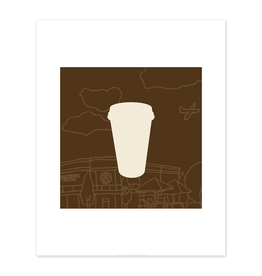 Bee Waeland Bee Waeland | ToGo Coffee