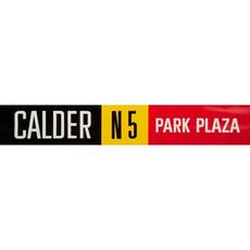 Vivid Print ETS Single Destination | Calder / Park Plaza