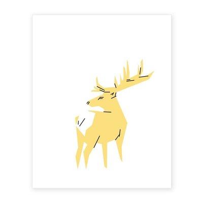 Bee Waeland Bee Waeland | Parks Alberta Elk