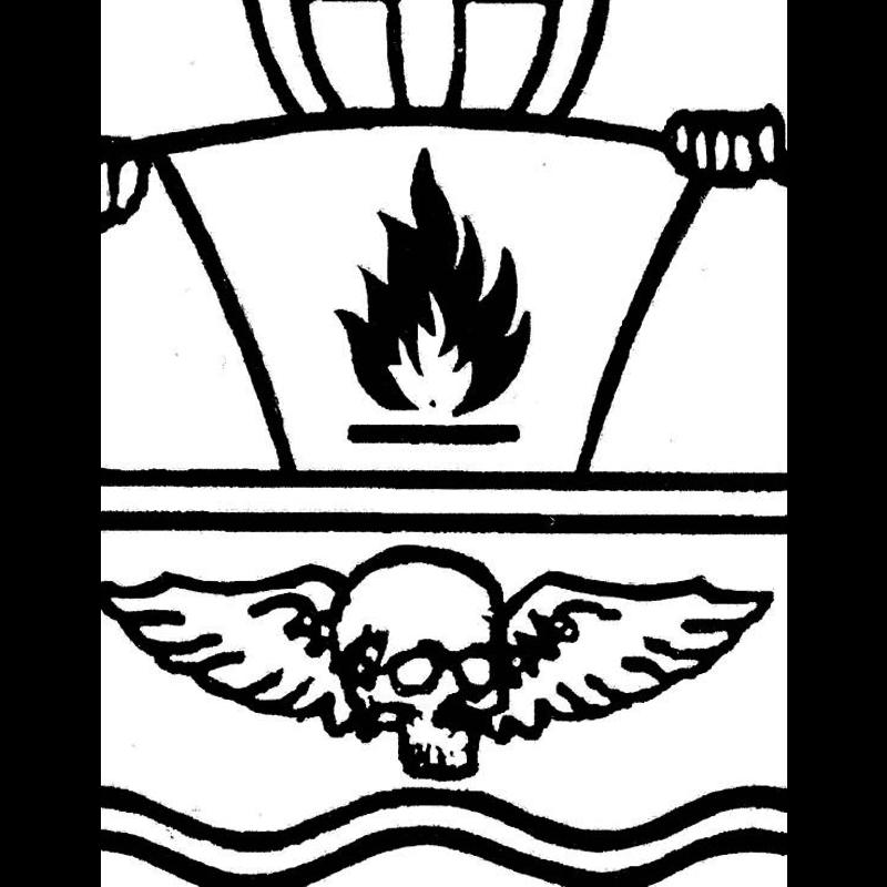 R. Biesinger Raymond Biesinger | Edmonton Civic Crest