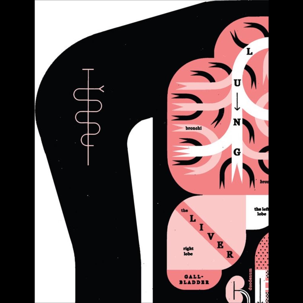 R. Biesinger Raymond Biesinger | Female Anatomy