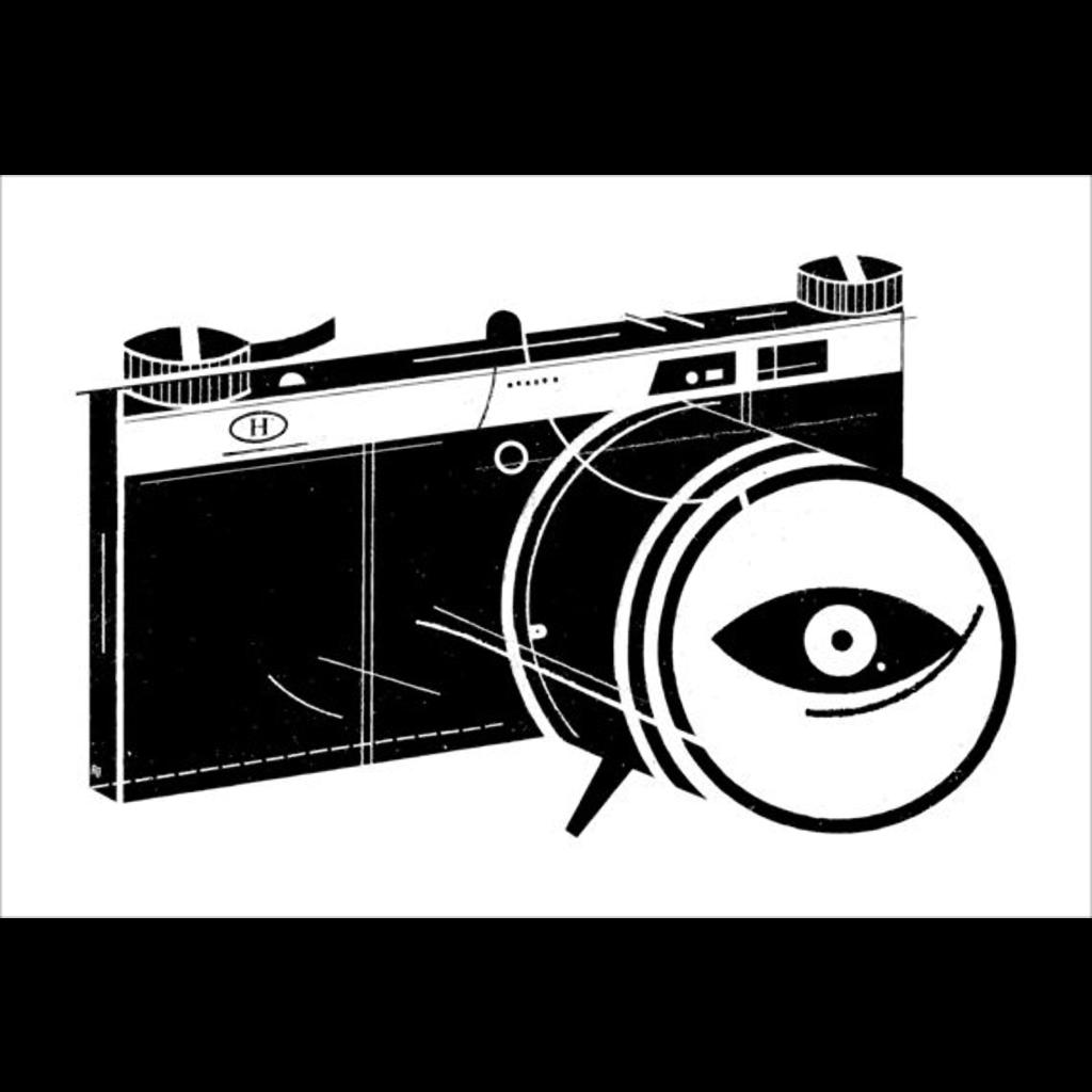R. Biesinger Raymond Biesinger | Surveillance
