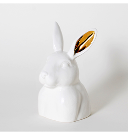 Imm The King's Subjects Rabbit Pencil Holders