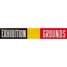 Vivid Print ETS Single Destination | Exhibition / Grounds