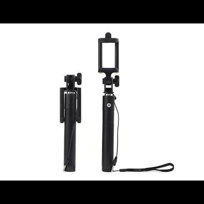 Kikkerland Folding Selfie Stick