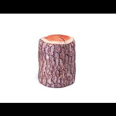 Kikkerland Log Door Stopper