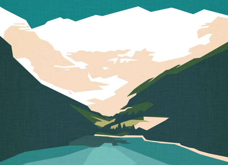 Mountain Parks