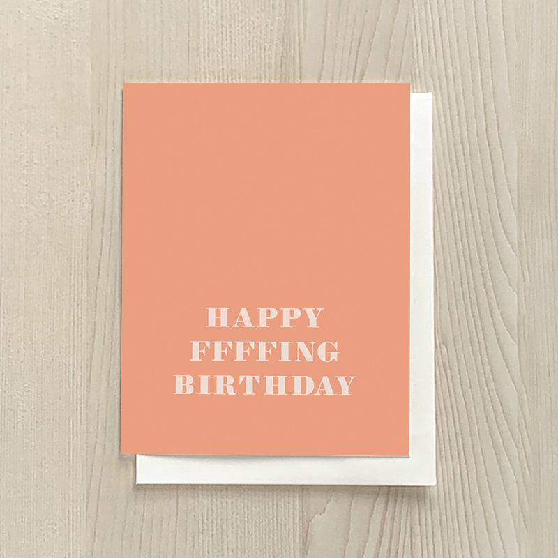 Vivid Print FFFFing