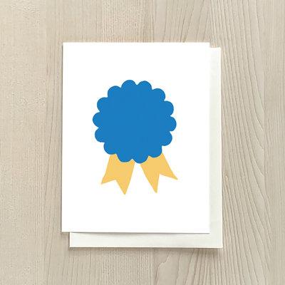 Vivid Print Prize
