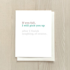 Vivid Print Pick You Up